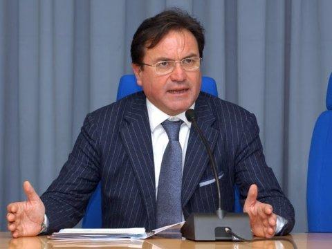 """Occupazione, Mauro Febbo: """"In Abruzzo c'è una vera emergenza lavoro"""""""