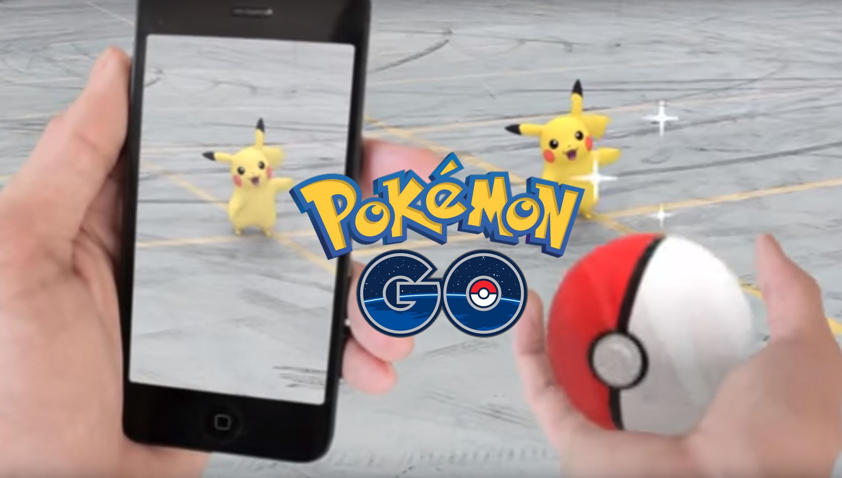 """Pokemon Go e Psicologia: perché sta spopolando? Quali sono i rischi annessi alla """"sindrome Paese dei Balocchi""""?"""