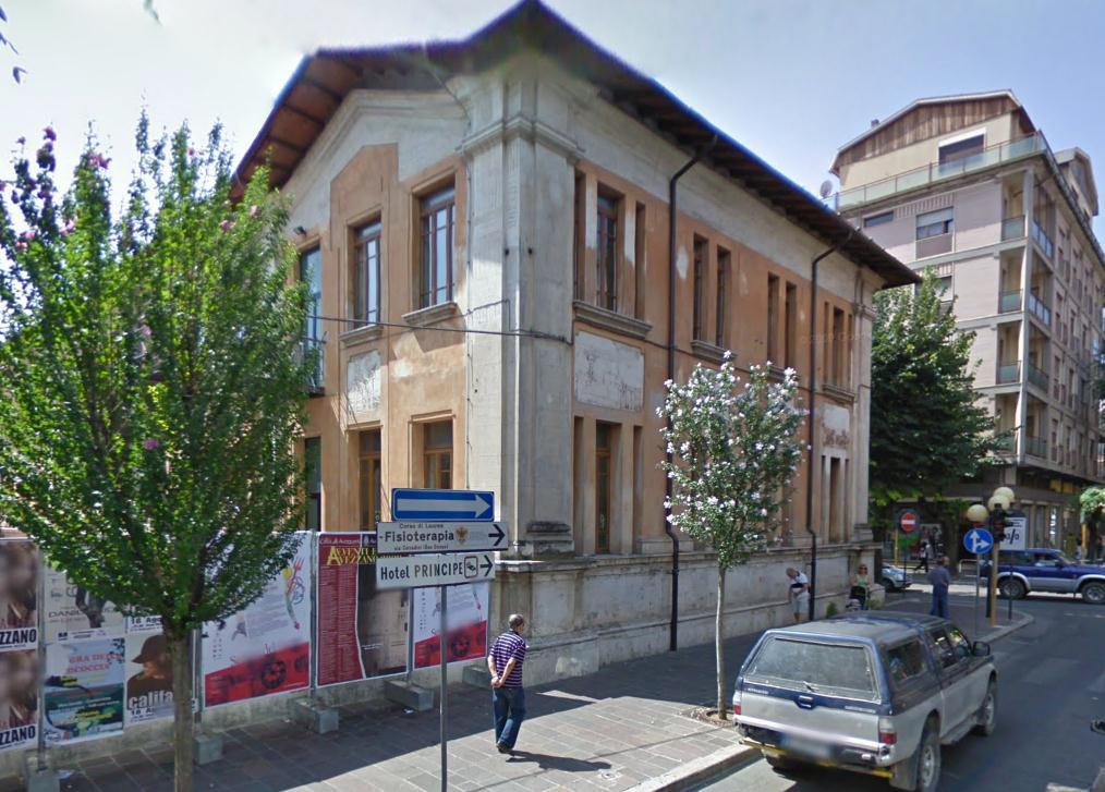 Primaria Mazzini, 160mila euro per la progettazione dell'adeguamento strutturale