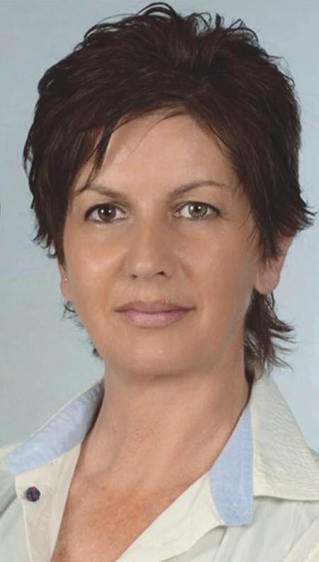 Felicia Mazzocchi, la storia triste e infinita del Crab