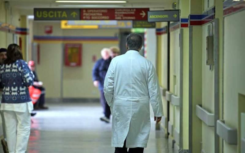 """Ospedale di Avezzano, UIL FPL: """"Carenza di medici radiologi e di pronto soccorso, la situazione rischia di peggiorare"""""""