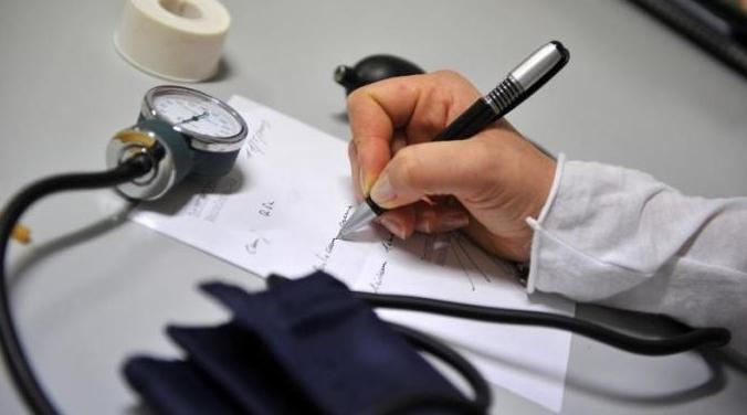 Non ci sono posti in Rianimazione nella provincia aquilana, trasferita a Chieti la donna colpita da meningite