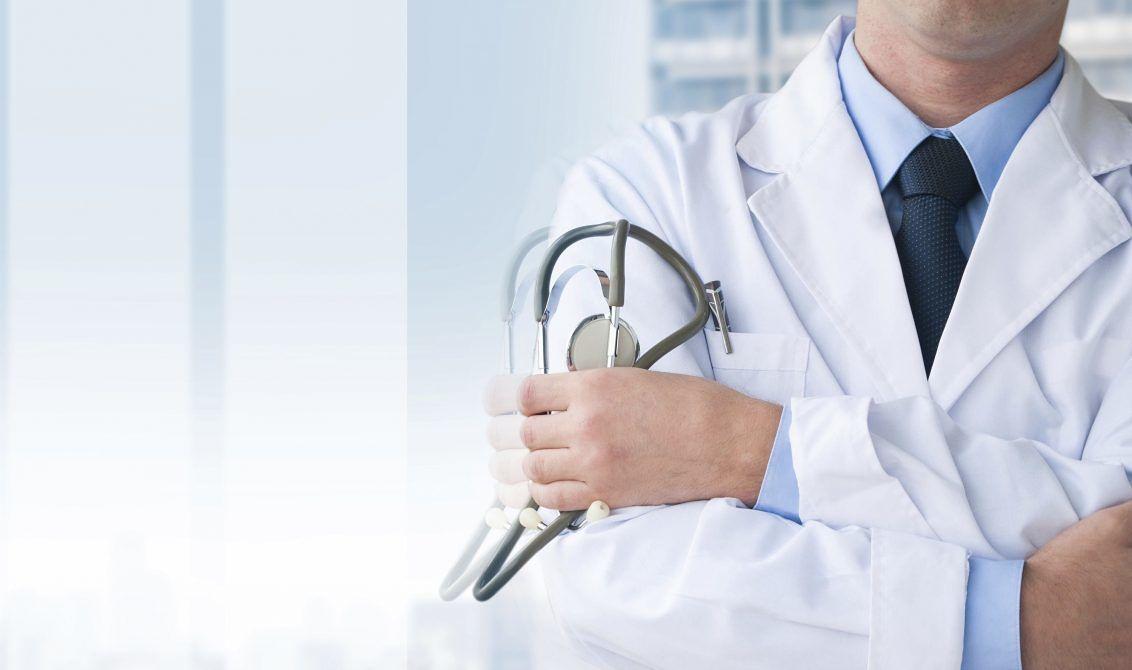 Graduazione delle funzioni dirigenziali mediche: la direzione Asl sblocca l'impasse che durava da anni