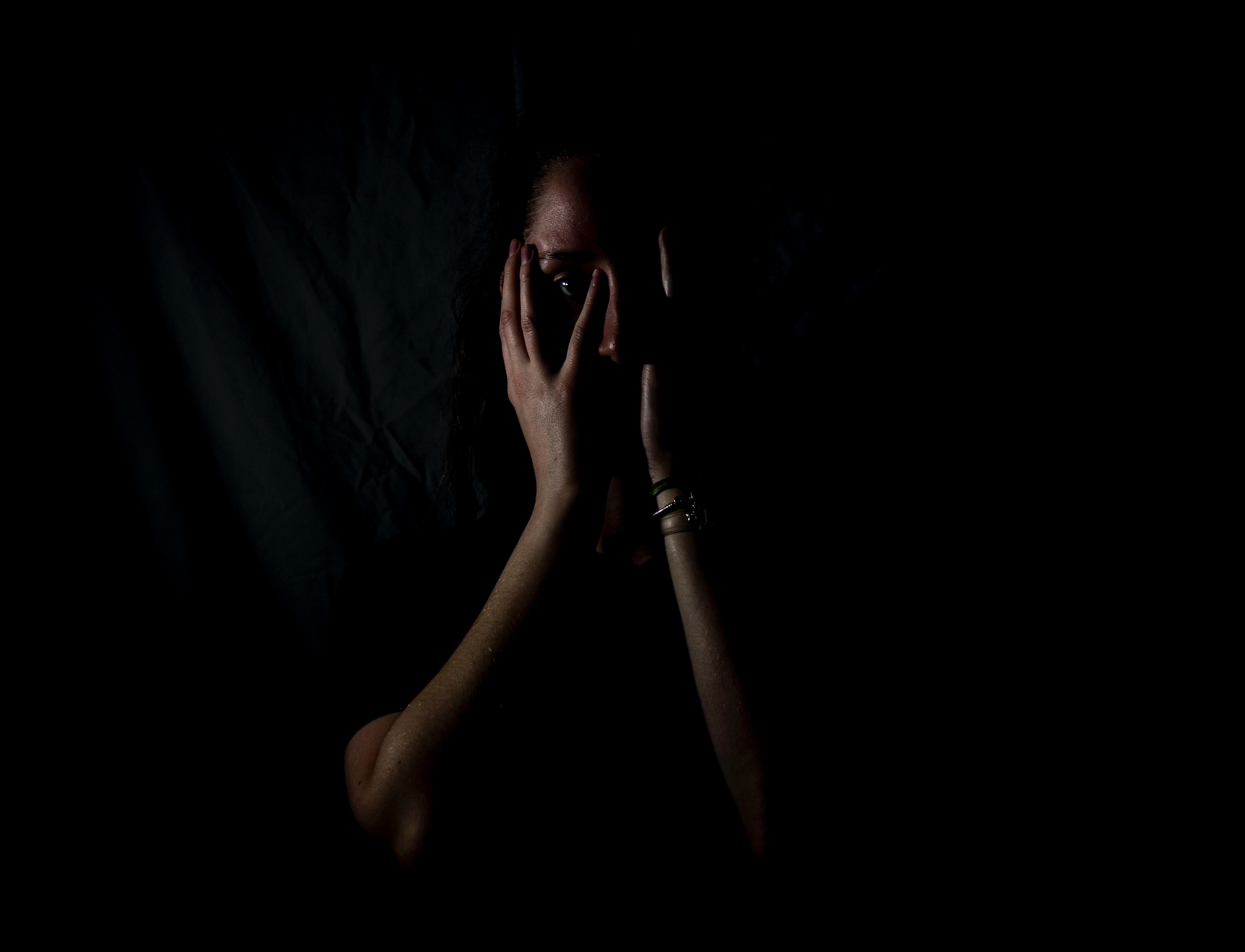 Tagliacozzo scende in campo contro la violenza di genere