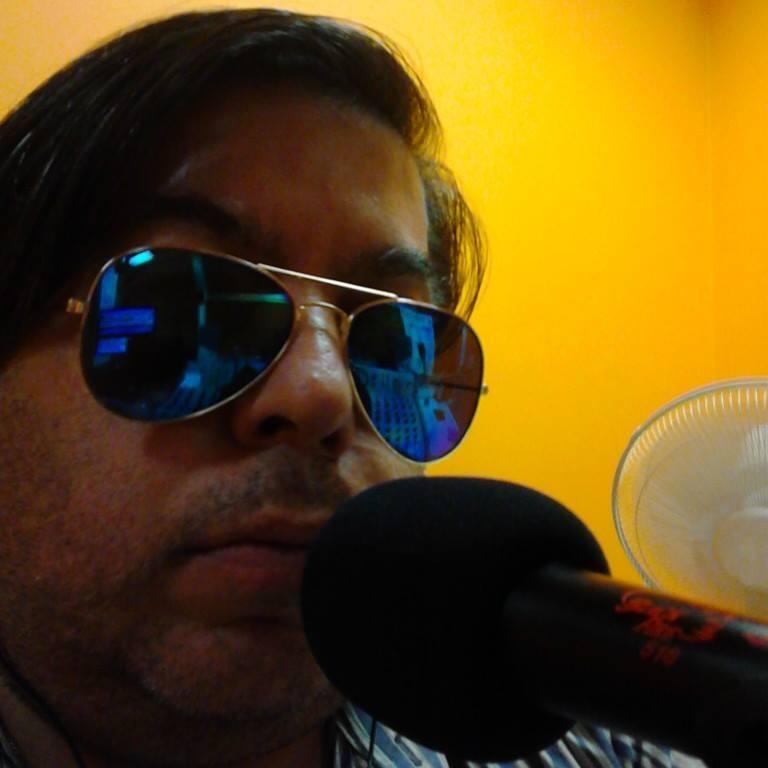 La Marsica piange la perdita dello speaker radiofonico Fabio Melasecca. Trovato morto in casa dopo giorni