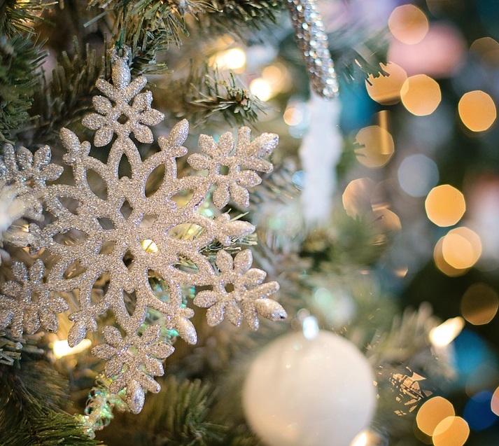 Dicembre: il mese delle feste