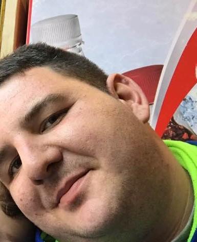 È morto in comunità Matteo Mirasole, 27enne avezzanese