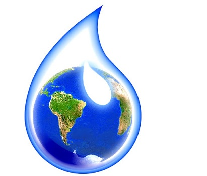 """Legambiente """"L'acqua ha le gocce contate: stiamo esaurendo una risorsa vitale, come tutelarla?"""""""