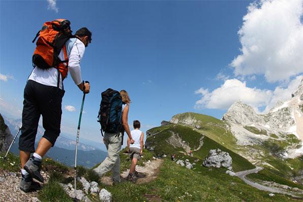 """Sostegni al turismo di montagna. D'Amario: """"via libera agli indennizzi secondo i criteri indicati dall'Abruzzo"""""""