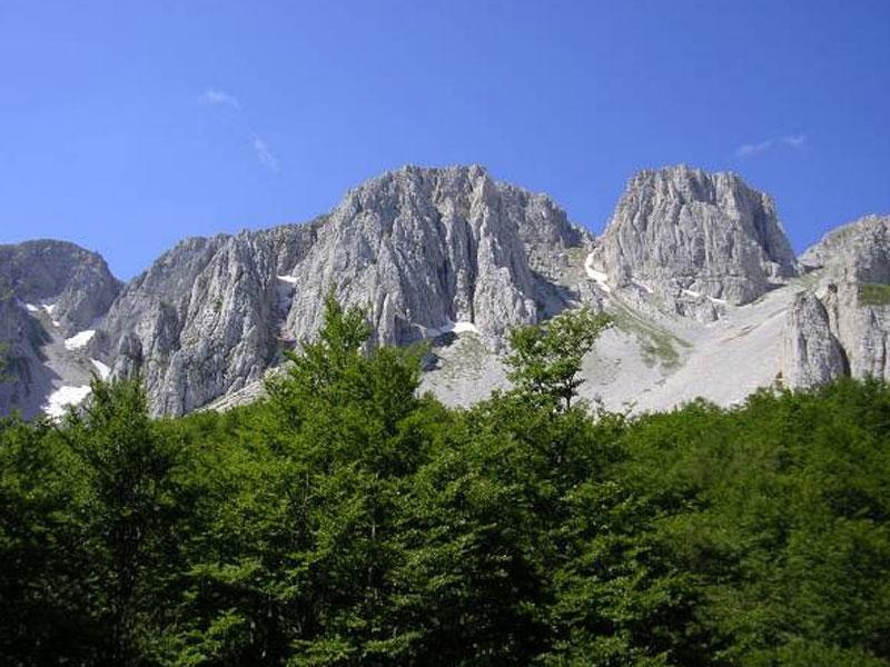 """Parco Sirente Velino, le associazioni ambientaliste: """"Che diventi nazionale!"""""""
