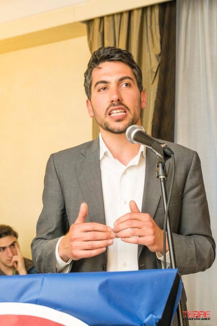 """Consiglio comunale sulla Sanità a Tagliacozzo, Montelisciani: """"E' stata ignorata la nota prefettizia"""""""