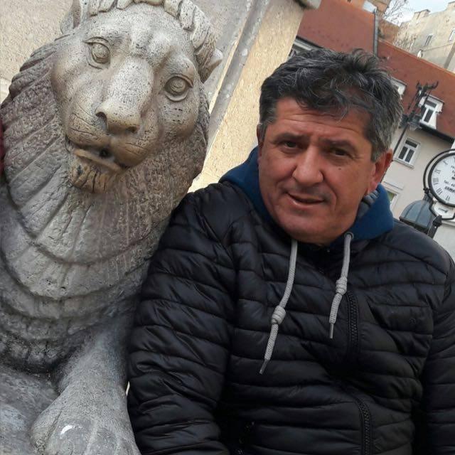 Roberto D'Amico si riconferma sindaco di Morino