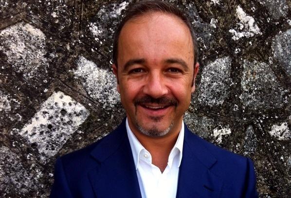 Amministrative Avezzano. Morgante (Movimento Idea): Forza Italia sia riferimento della coalizione