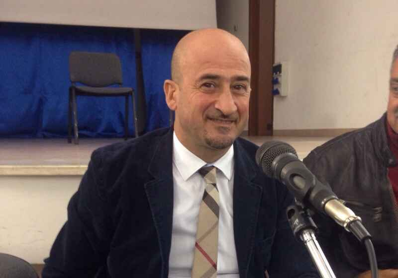 Collarmele, il sindaco Mostacci dispone la chiusura delle strutture comunali e quelle destinate ad attività ricreative e culturali