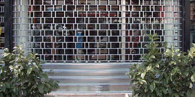 In Abruzzo i negozi restano chiusi la domenica