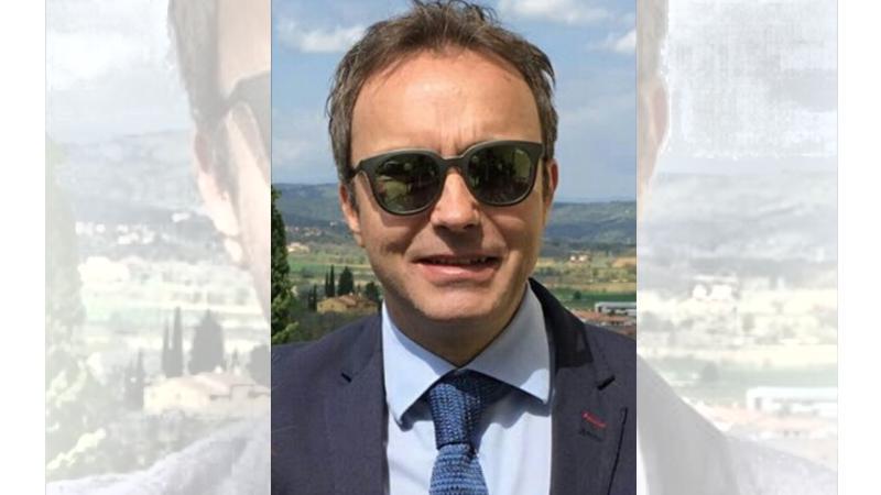 """Capistrello, Picozzi (Pd): """"Imbarazzo politico e pericolo amministrativo"""""""