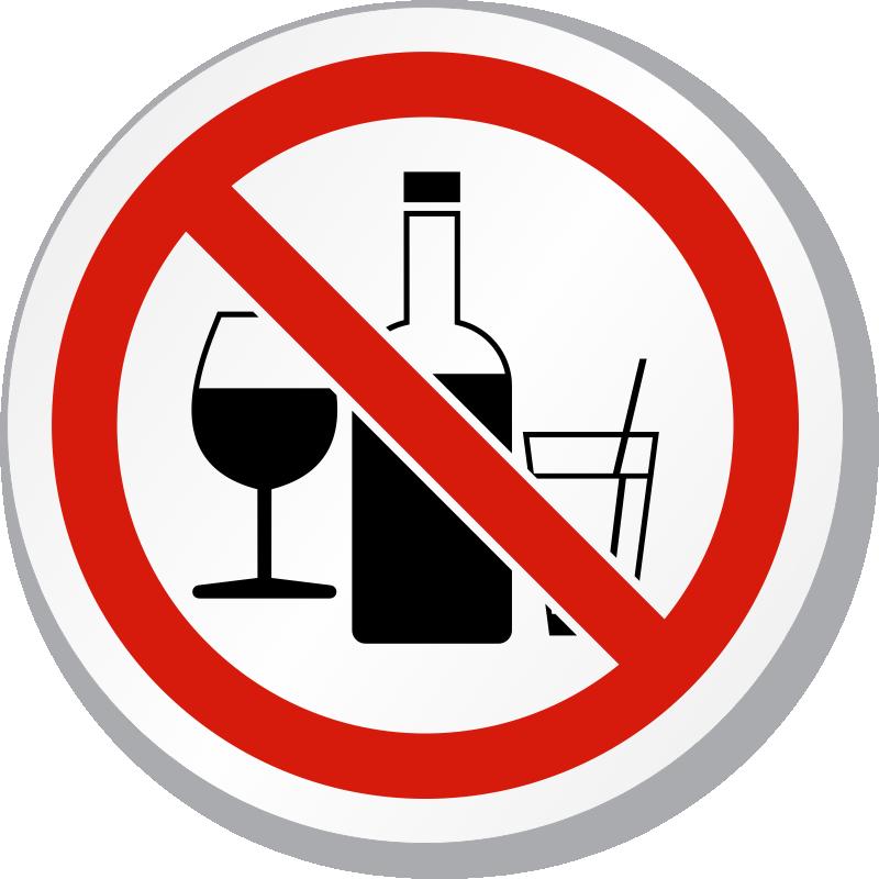 Match Avezzano Cesena, Niente vendita alcolici per un raggio di 700 metri dallo Stadio Dei Marsi