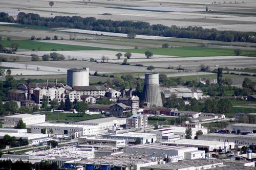 Marsica, in arrivo un bando di 3,25 milioni di euro per le imprese del territorio
