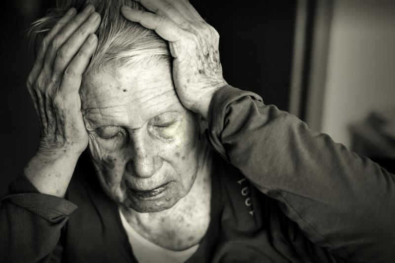 Pescina, Anap Confartigianto in piazza per la decima giornata di predizione dell'alzheimer