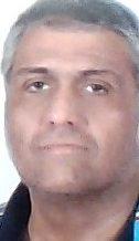 Avezzano, petizione di Oreste Esposito per la messa in sicurezza di via Napoli