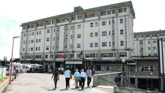 Ospedale di Avezzano, terzo anno consecutivo di iniziative nella prevenzione delle infezioni ospedaliere