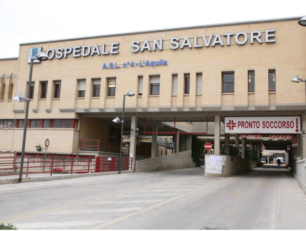 La cardiologia dell'ospedale dell'Aquila compie 30 anni, congresso internazionale con specialisti di fama da Londra e Amsterdam