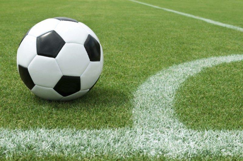 Avezzano Calcio, giovedì amichevole contro il Foggia al comunale 'Amati' di Trevi nel Lazio