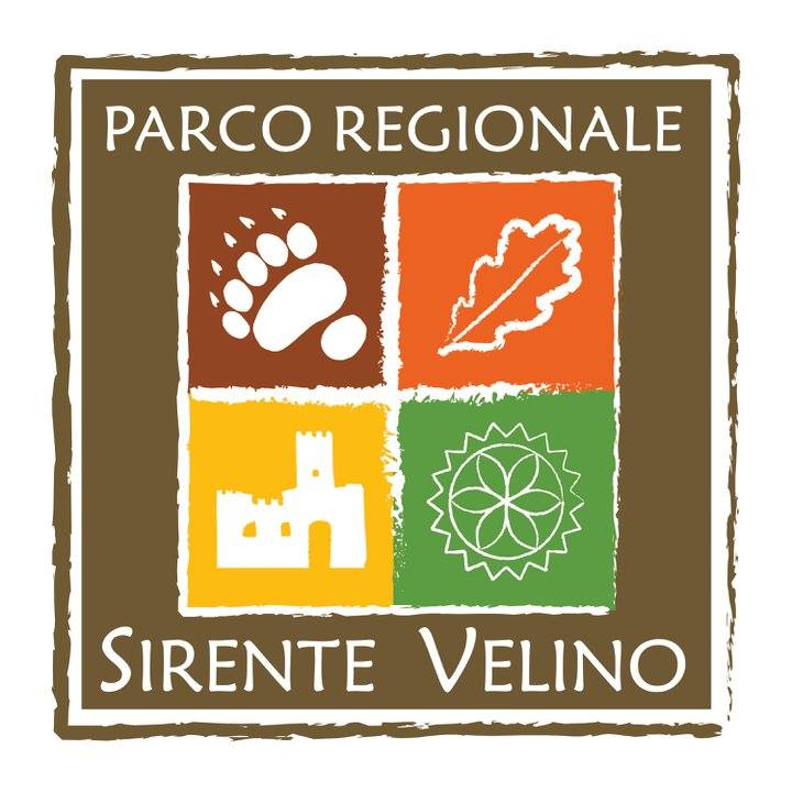 """Parco Sirente Velino: """"Il veterinario ha una competenza fuori discussione"""""""