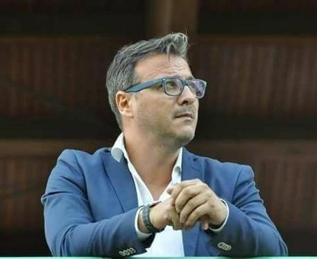 """Gianni Paris: """"Presidenti, giocatori e staff tecnici lasciati nell'incertezza"""""""