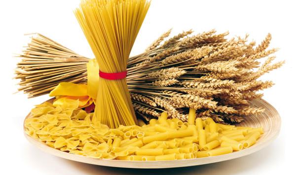 La pasta: origini del simbolo italiano per eccellenza