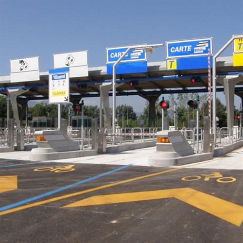 """Rincaro Autostrade: """"disinteresse e silenzio da parte dell'Amministrazione Santilli"""". Il Pd chiede di prendere iniziative"""