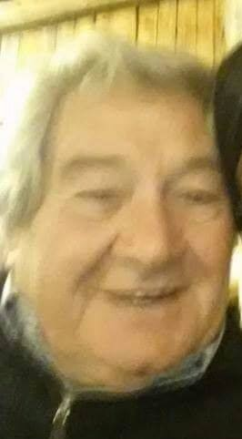 Celano piange la scomparsa di Peppino Perrotta, storico fornaio della città