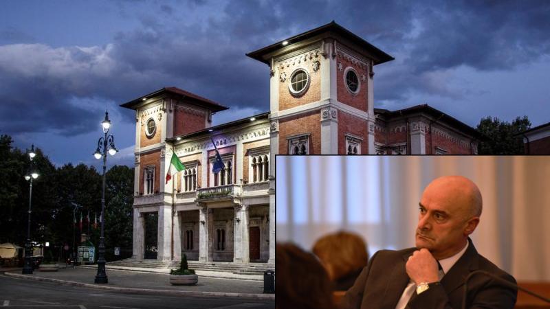 """Dalla Regione 48.977,31 euro per il comune di Avezzano. Berardinetti, """"ripartiti i fondi morosità incolpevole"""""""