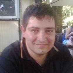 Avezzano piange la scomparsa di Piergiuseppe Leonio, uno dei più affezionati tifosi del Biancoverde