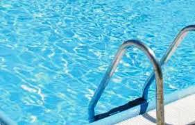 Bando piscina comunale, presentata la documentazione all'Anticorruzione