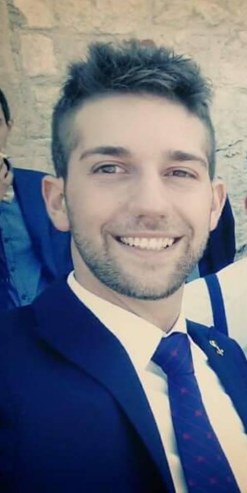 Giurisprudenza ad Avezzano, l'appello degli studenti sulla drammatica situazione in cui versa