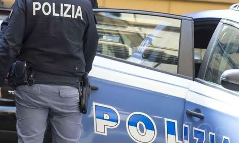 Rintracciato e arrestato in Albania latitante leader del narcotraffico in provincia di L'Aquila