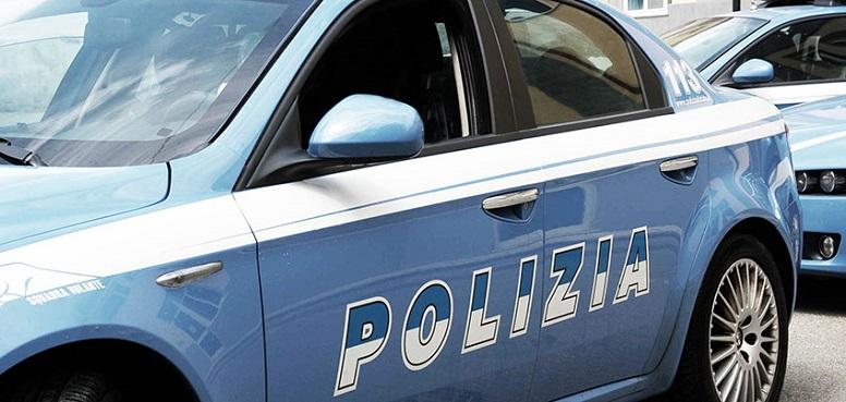 """Raffica di perquisizioni e arresti nell'ambito dell'operazione """"Papavero"""""""