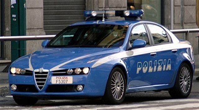 Controlli straordinari della Polizia ad Avezzano