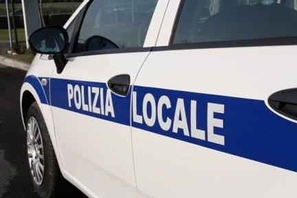 Concorso polizia locale, donne incinte fuori