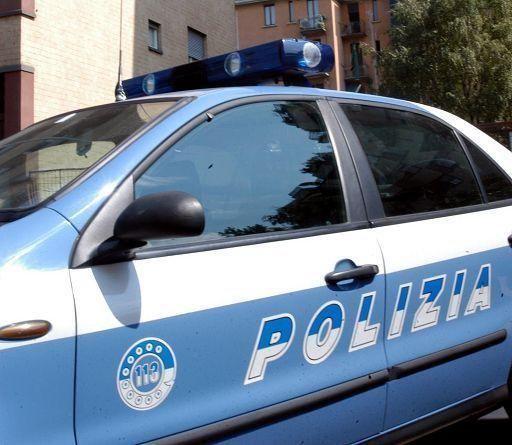 Sulmona, arrestato minorenne per furto aggravato e resistenza a pubblico ufficiale