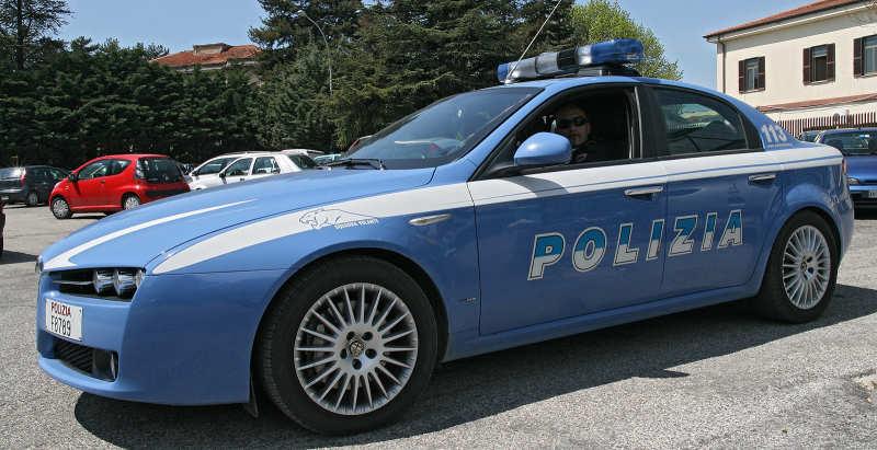Ladri scatenati in ospedale e al presidio di via Monte Velino. Quattro colpi in poco più di 10 giorni