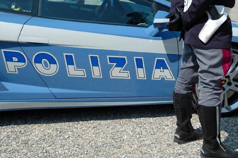 La Polizia di Stato presente anche quest'anno alla notte europea dei ricercatori