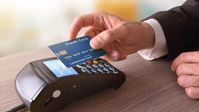 ASL, pagamenti alle casse-cup con bancomat e carta di credito