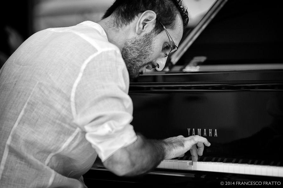 Trasacco: tutto esaurito per il Concerto di Pianoforte che sarà tenuto dal Maestro Fabio Capriotti