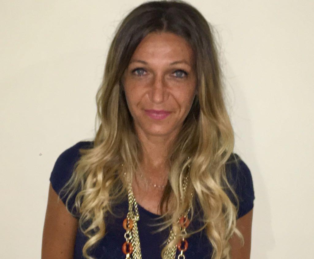 """E' Mariani Paola il presiedente della """"nuova"""" Pro Loco Ortigia"""