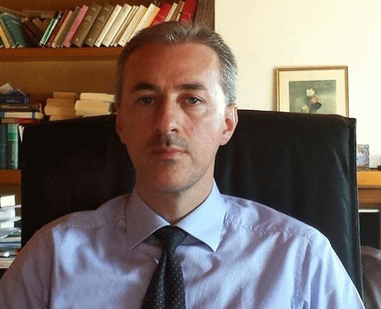 """Arresti domiciliari per Luca De Luca, aveva rubato un'auto per """"amoreggiare"""" in un bosco a Tagliacozzo"""