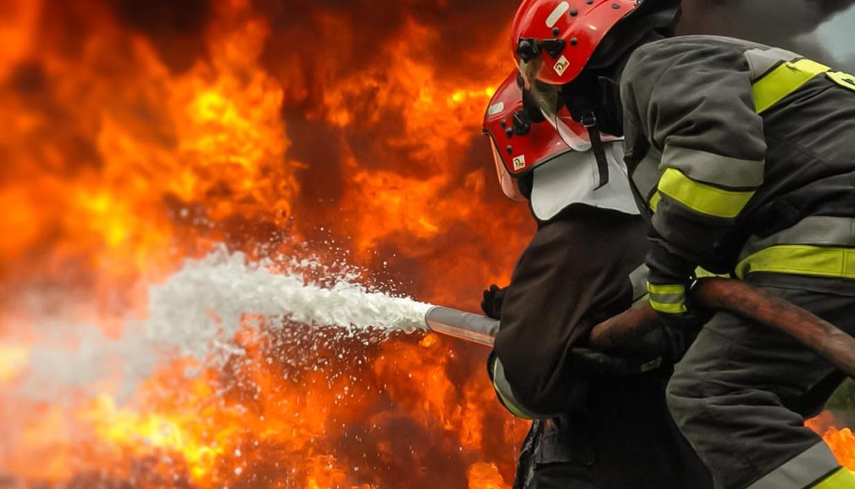 Prevenzione rischio incendi. Interventi di prevenzione e divieti per i possessori di boschi, terreni, prati, pascoli ed incolti