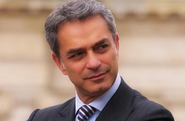 Elezioni Avezzano, non ci sarà il simbolo di Forza Italia. In campo liste civiche