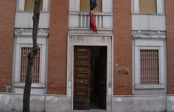 Colella perde il pacchetto di maggioranza della Holding Colella, nominato amministrazione giudiziario